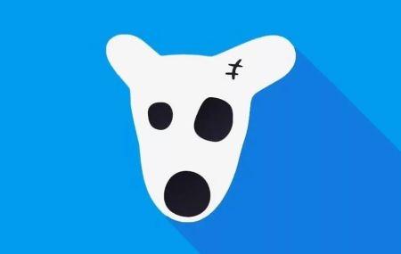 Как удалить всех друзей ВКонтакте сразу