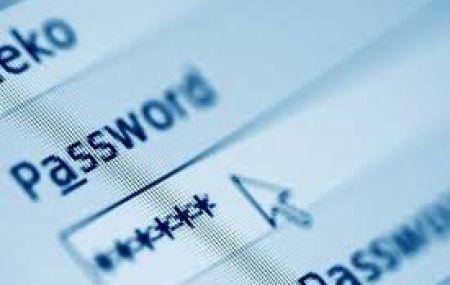 Как в контакте изменить пароль: с компьютера или телефона в новой версии?