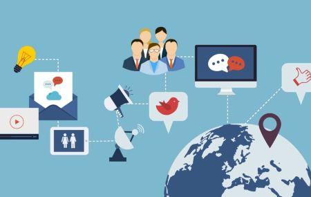 Как поднять группу в ВК в поиске: вывод в топ Яндекса и Гугла