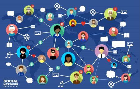 Как вскрыть страницу ВКонтакте: чужую, друга или свою – бесплатно онлайн