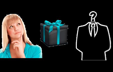 Как узнать, кто отправил подарок в ВК, если отправитель анонимный?