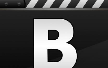 Как восстановить удалённое видео Вконтакте?
