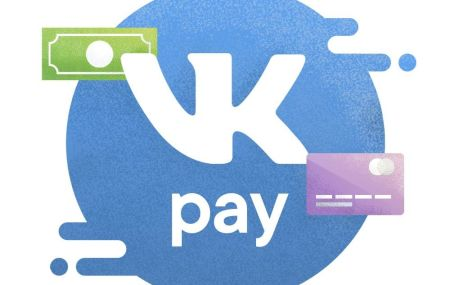 Как купить стикеры, голоса и товары через VK Pay