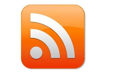 Импорт RSS ВКонтакте – что это, зачем нужен и как подключить?