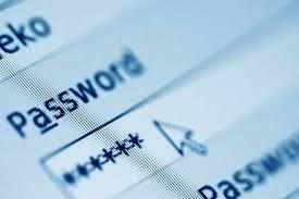 моя страница вконтакте вход на страницу без пароля без логина