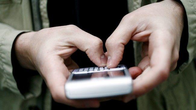 почему не отправляются сообщения в контакте