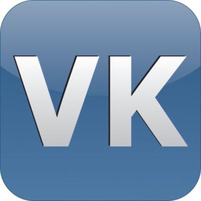 noblockme ru бесплатный анонимайзер для вконтакте и одноклассники