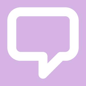 почему вконтакте не открываются сообщения