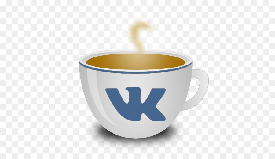 скачать вк кофе последняя версия на андроид