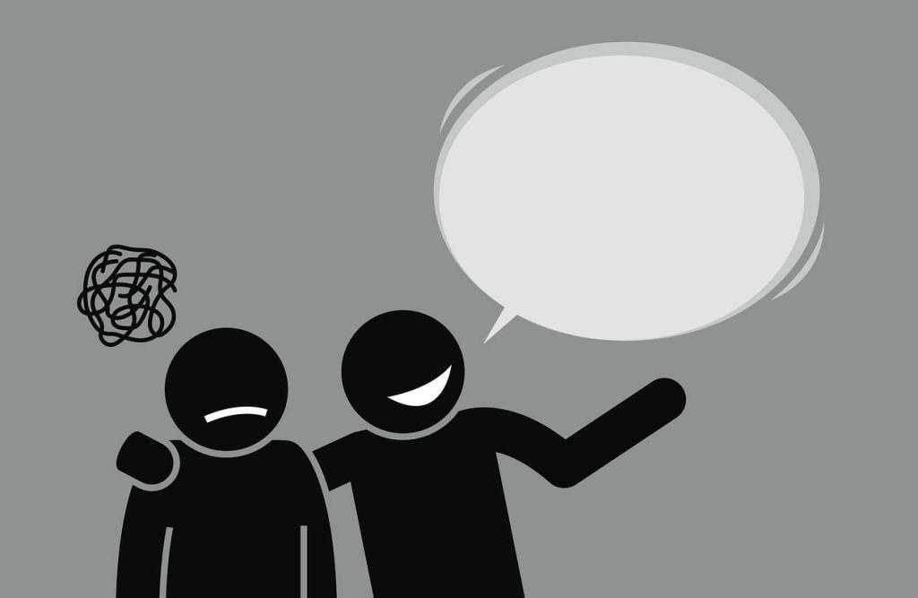 сообщество содержит недопустимые материалы вконтакте как исправить