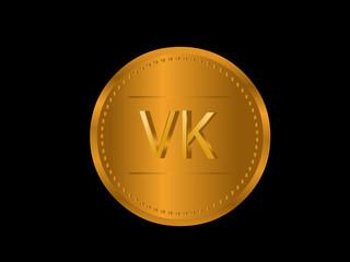 vk coin стоимость